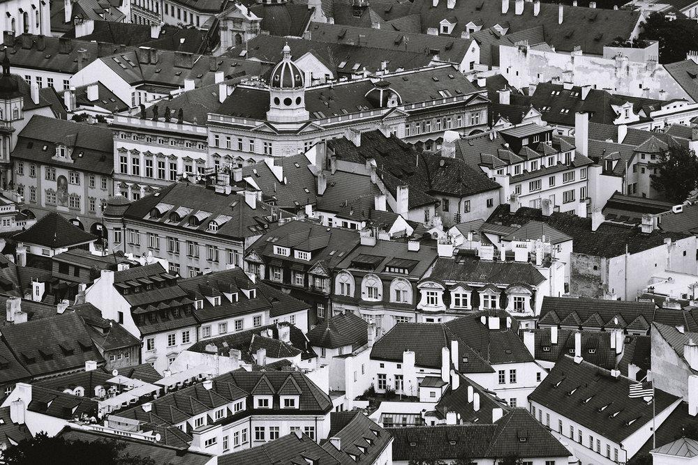 Prague-43.jpg