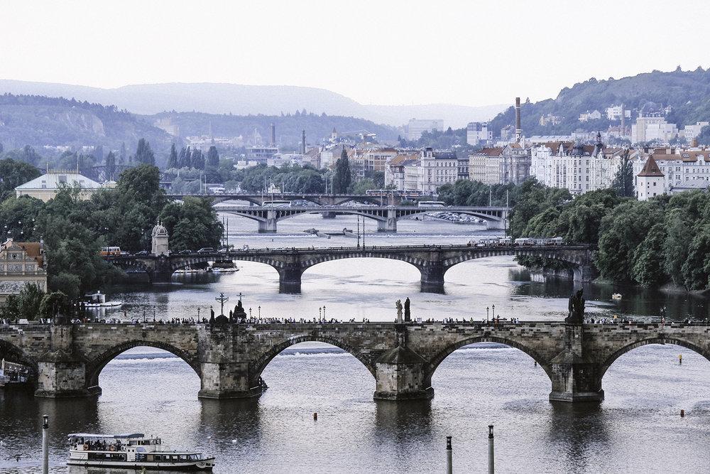 Prague-47.jpg