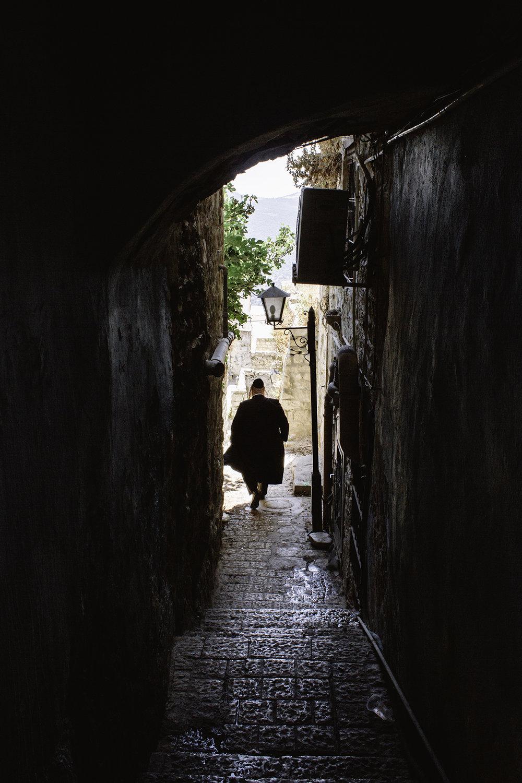 Israel15.jpg