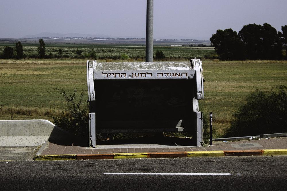 Israel23.jpg
