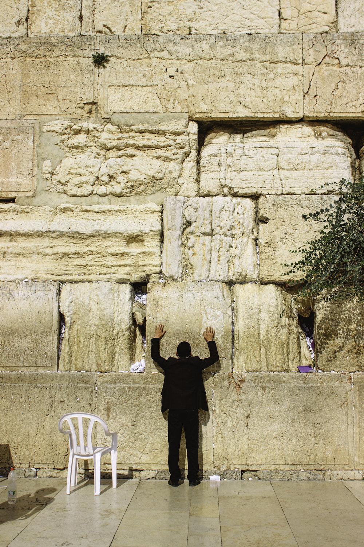 Israel42.jpg