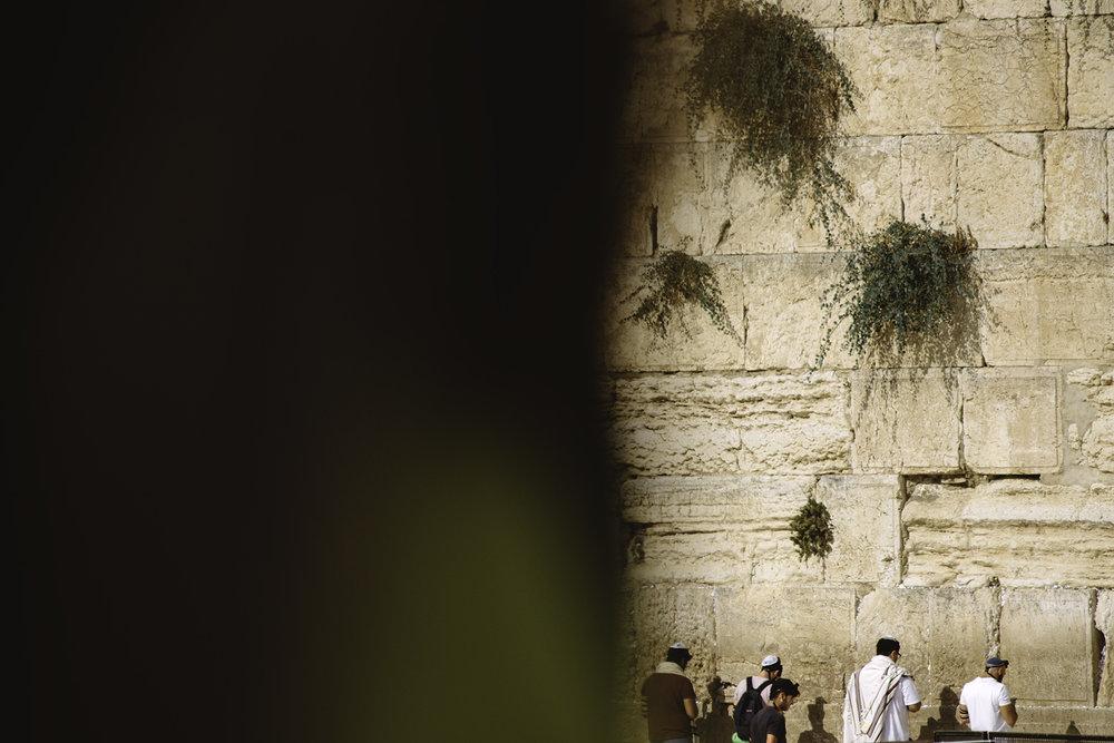 Israel44.jpg