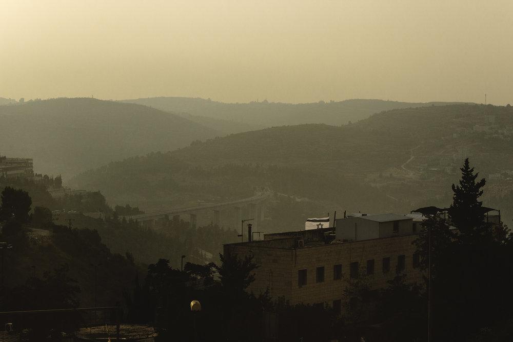 Israel51.jpg