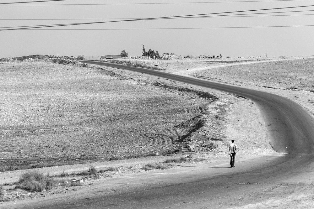 Israel59.jpg