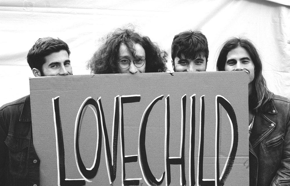 lovechildhastings3.jpg