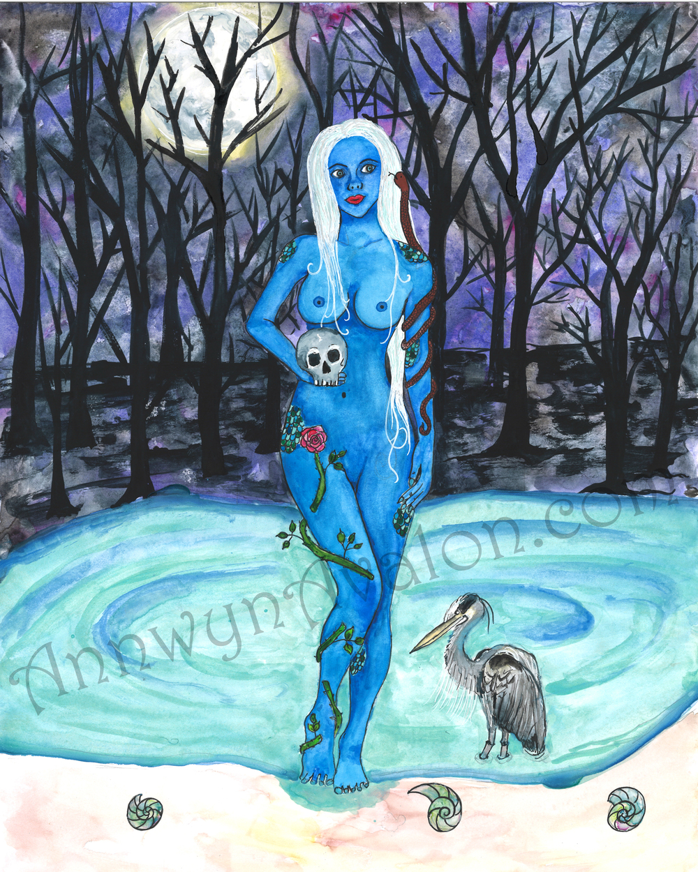 Birth of Water Girl Watermark.jpg