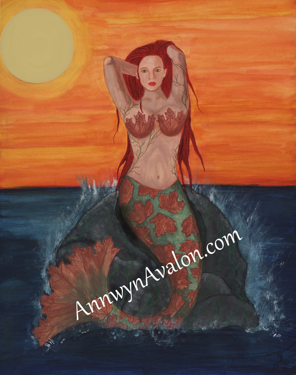 Mabon Mermaid.jpg