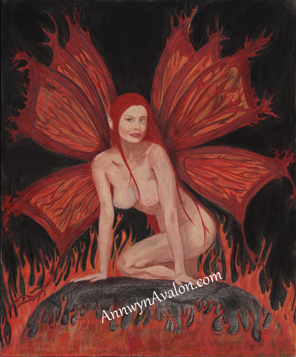 Fire Fairy.jpg