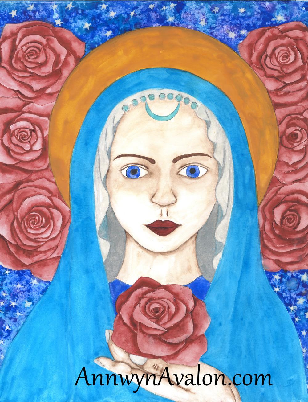 Rose Priestess.jpg