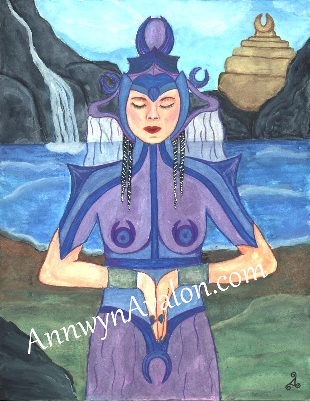 The Priestess.jpg