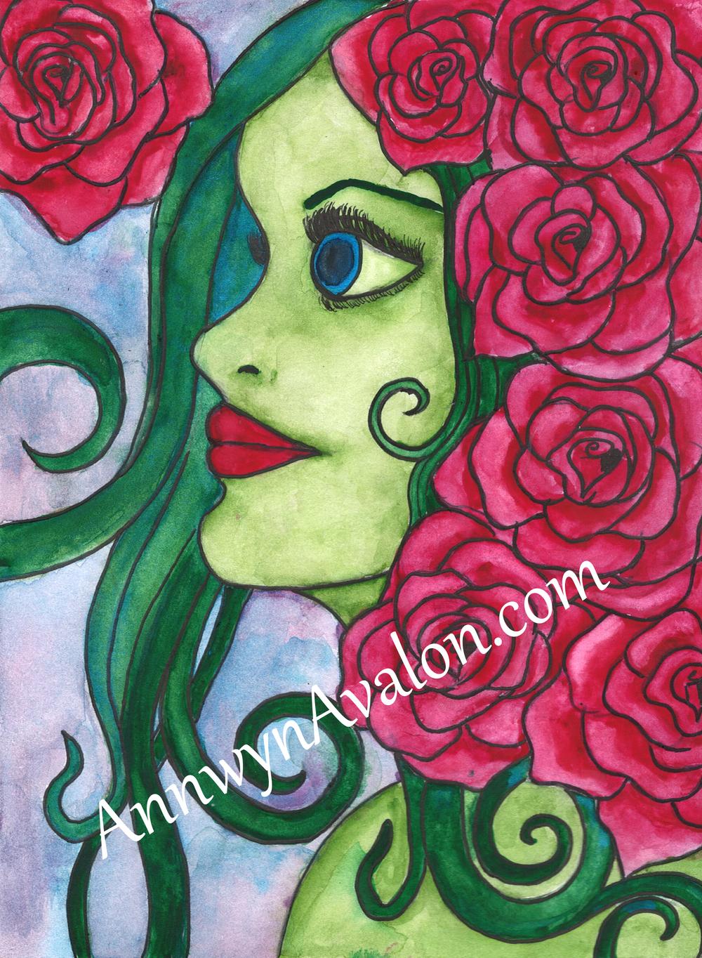 Rose girl.jpg