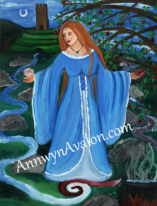 Avalon.jpg
