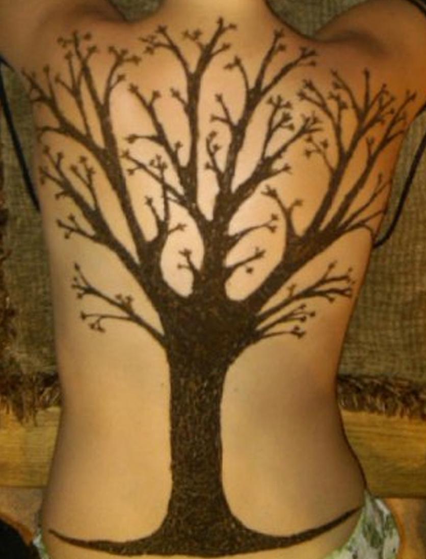 Henna Tree.jpg