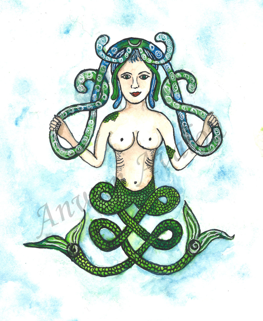 Pictish Mermaid.jpg