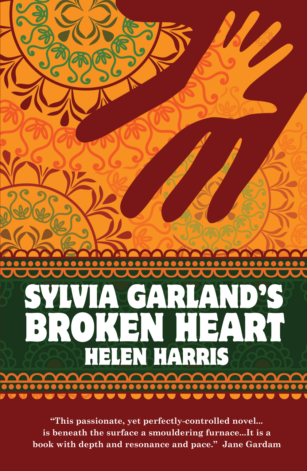 Sylvia garlands broken heart halban publishers format paperback and ebook published 13 nov 2014 length 352 pages isbn 9781905559701 isbn 9781905559718 ebook fandeluxe Document