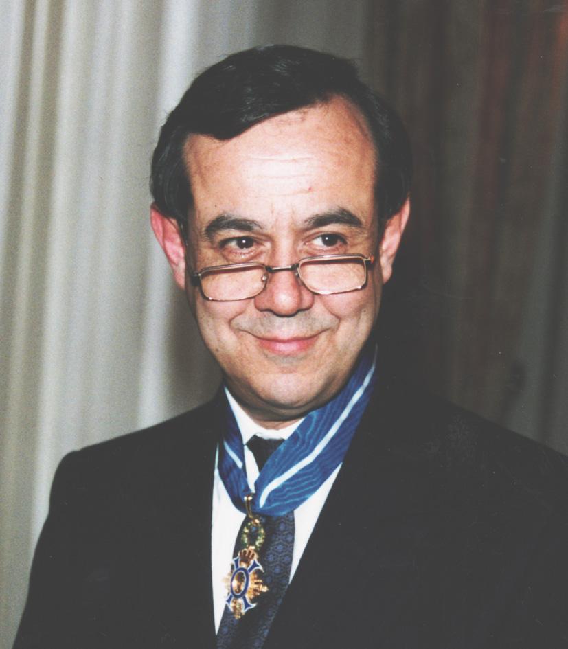 Abraham Levy portrait.jpg