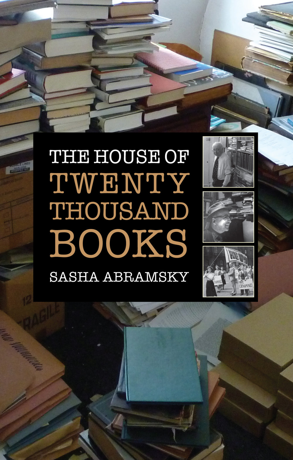 The House of Twenty Thousand Books.jpg