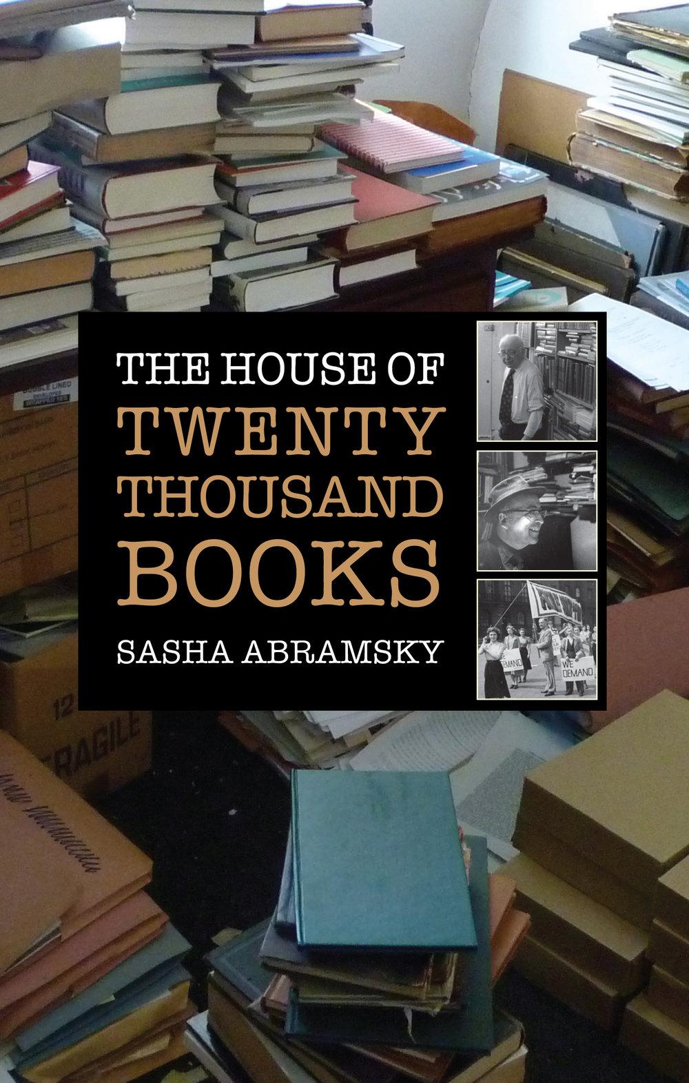 The House of Twenty Thousand Books.jpg