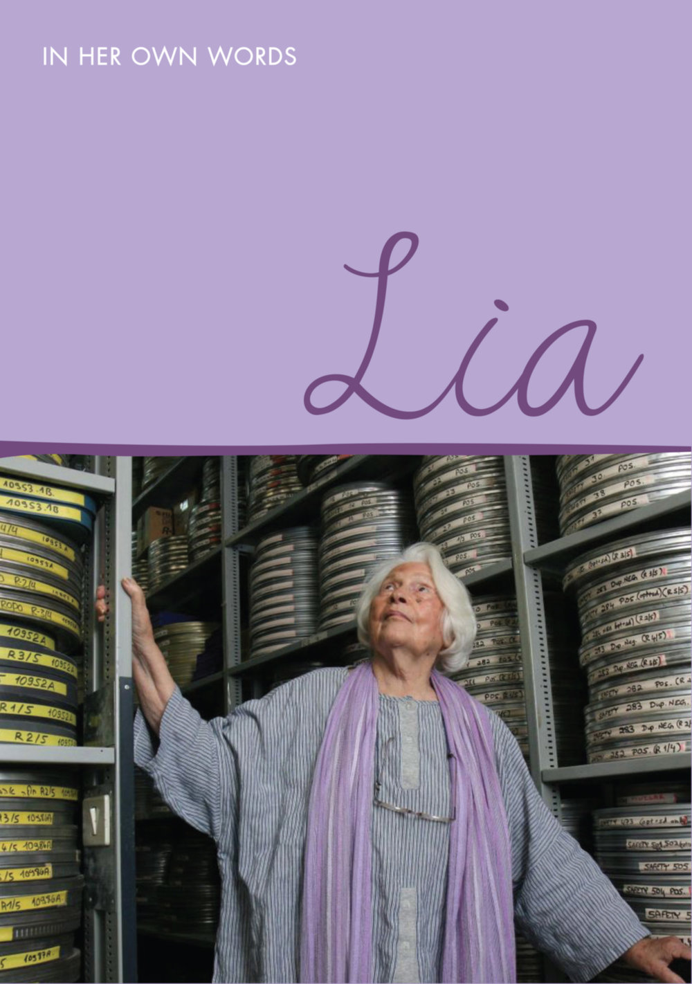 Lia-front-cover-only-high-res.jpg