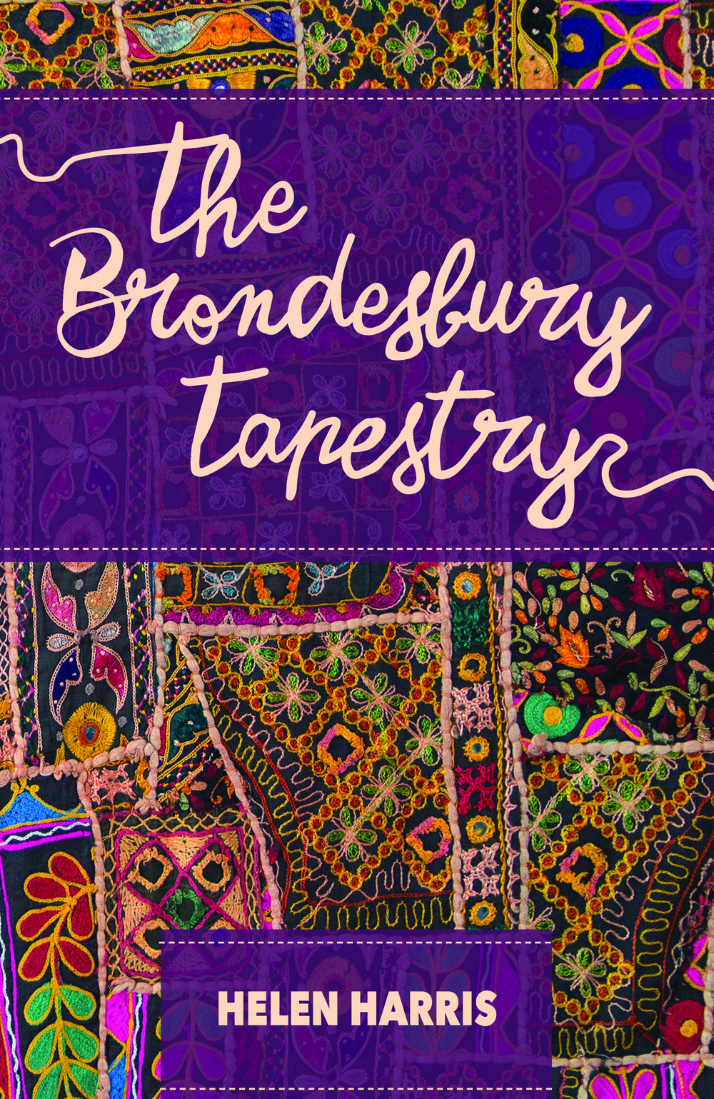 Brondesbury Tapestry front cover high res.jpg