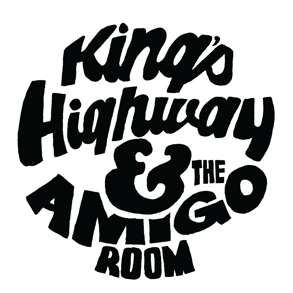 King's Highway