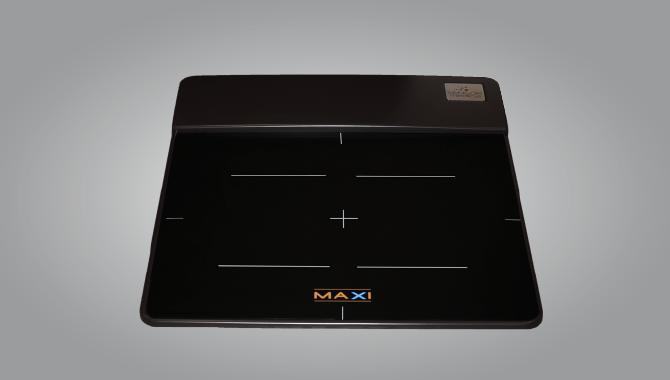 Maxi 60x50