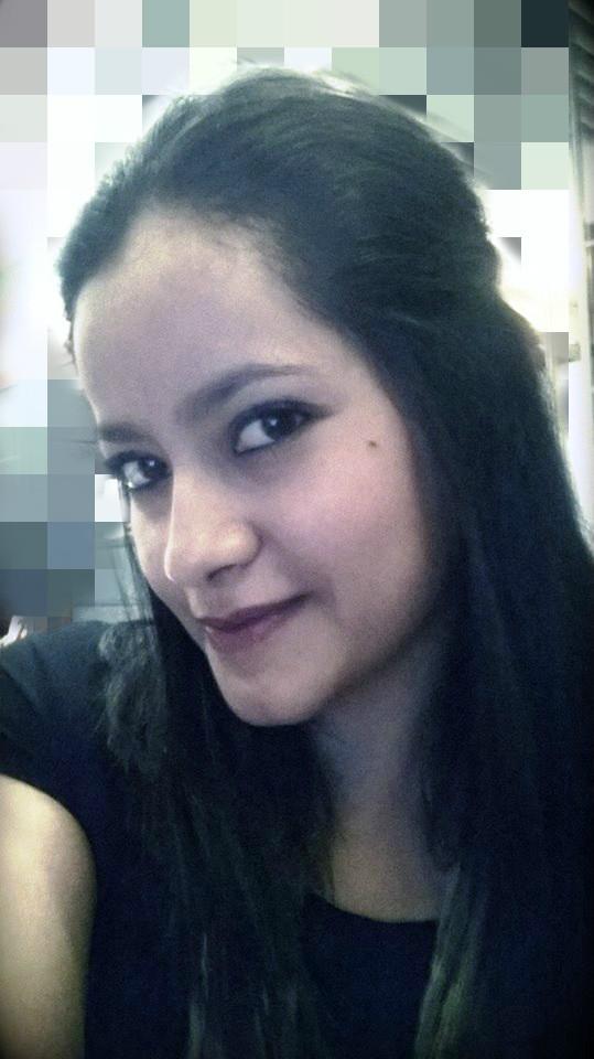 Karen Rangel - Administración