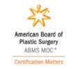 board certified plastic surgeon boston cambridge