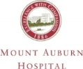 Plastic surgeon boston cambridge Mount Auburn Hospital Harvard