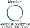 board certified plastic surgeon boston