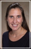 Plastic Surgeon Boston Cambridge Dr. Helena Taylor Breast Augmentation Liposuction Facelift Necklift