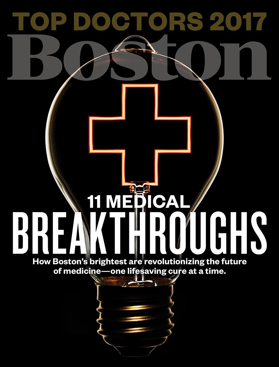 Boston Magazine 2017 december-cover-1.jpg
