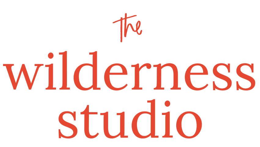 The Wilderness Studio