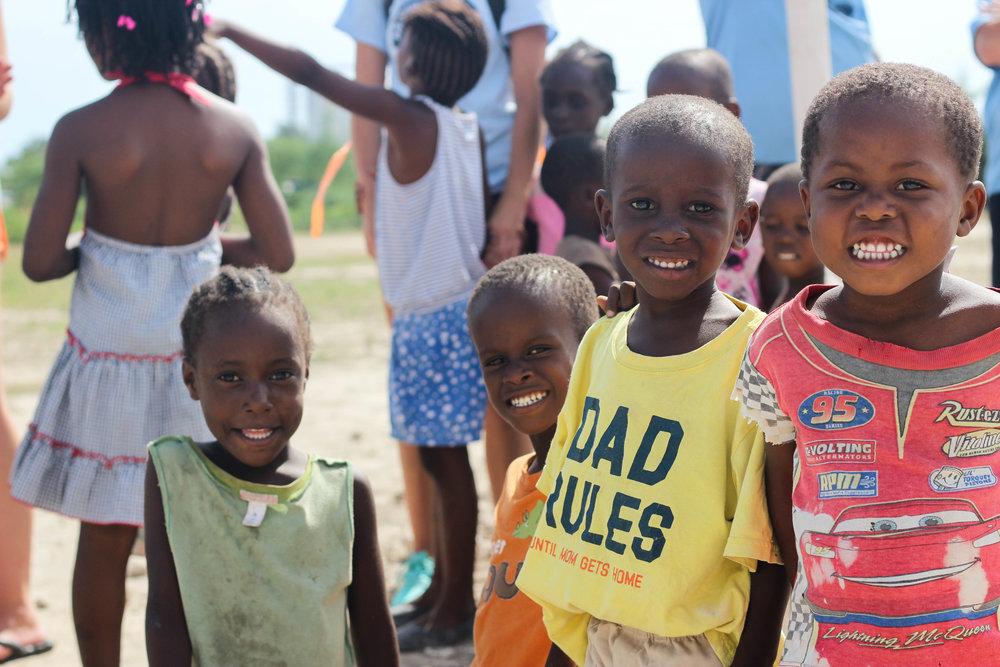 Haiti_16_5.jpg