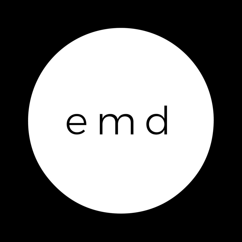 EMD_Logo_Circle_Final.png
