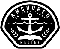 Anchored International Relief