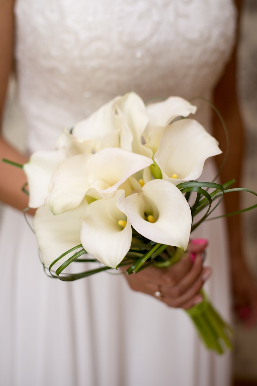 Posy bouquet.jpg