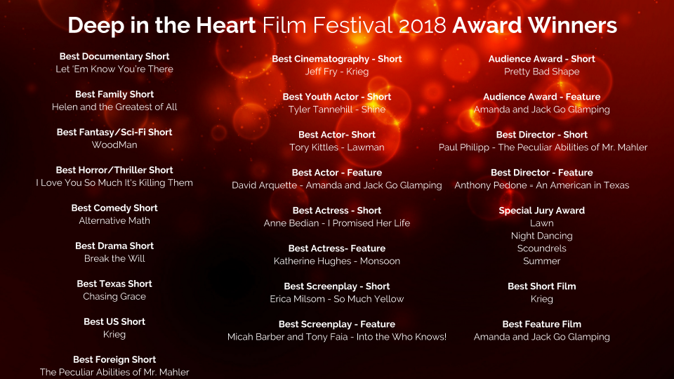 Deep in the Heart Film Festival 2018 Award Winners (2).png