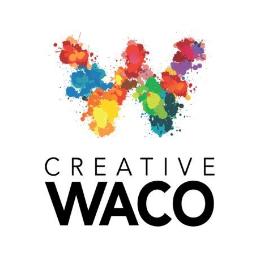 creative waco.png