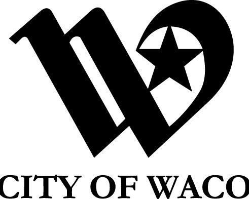 City+of+Waco.jpg