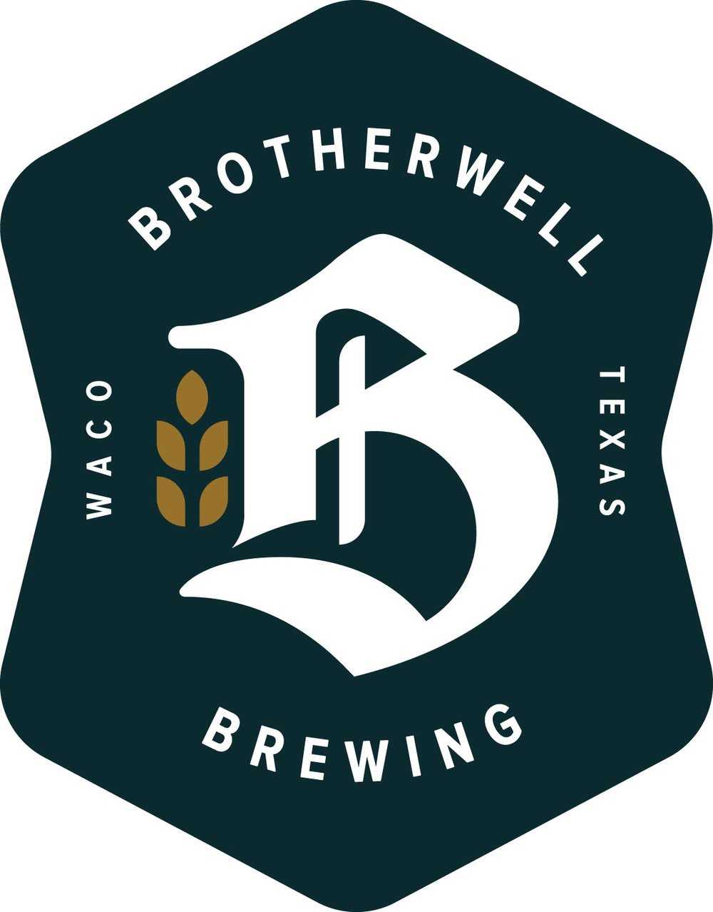 brotherwell small.jpg