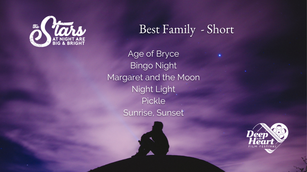 Best Family Short 2019.png