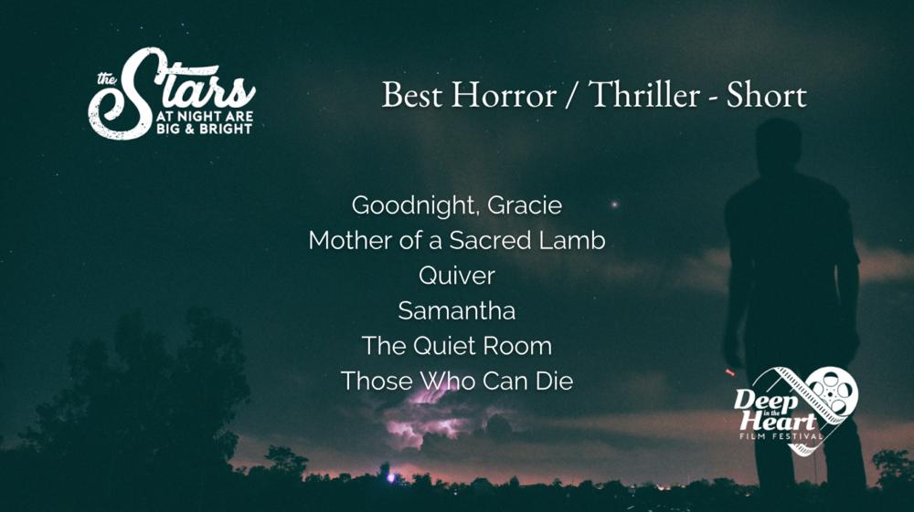 Best Horror Thriller Short 2019.png
