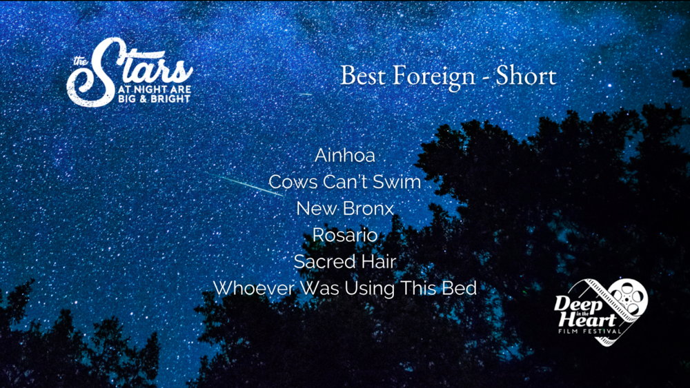 Best Foreign Short 2019.png