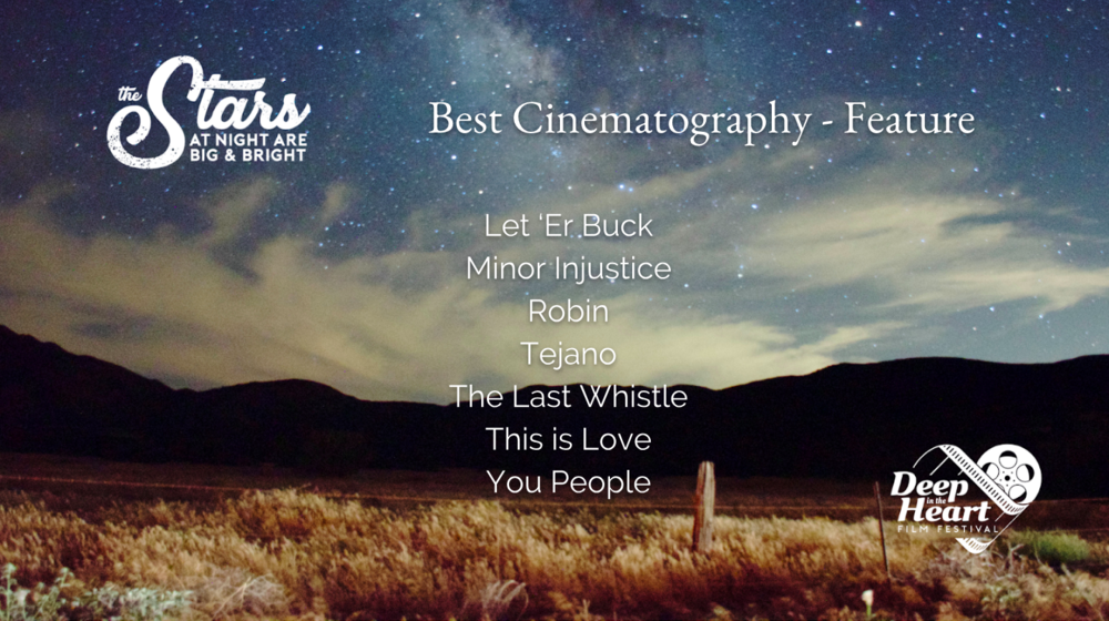 Best Cinematography Feature 2019.png