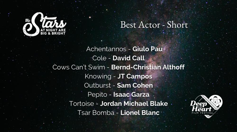 Best Actor Short 2019.png