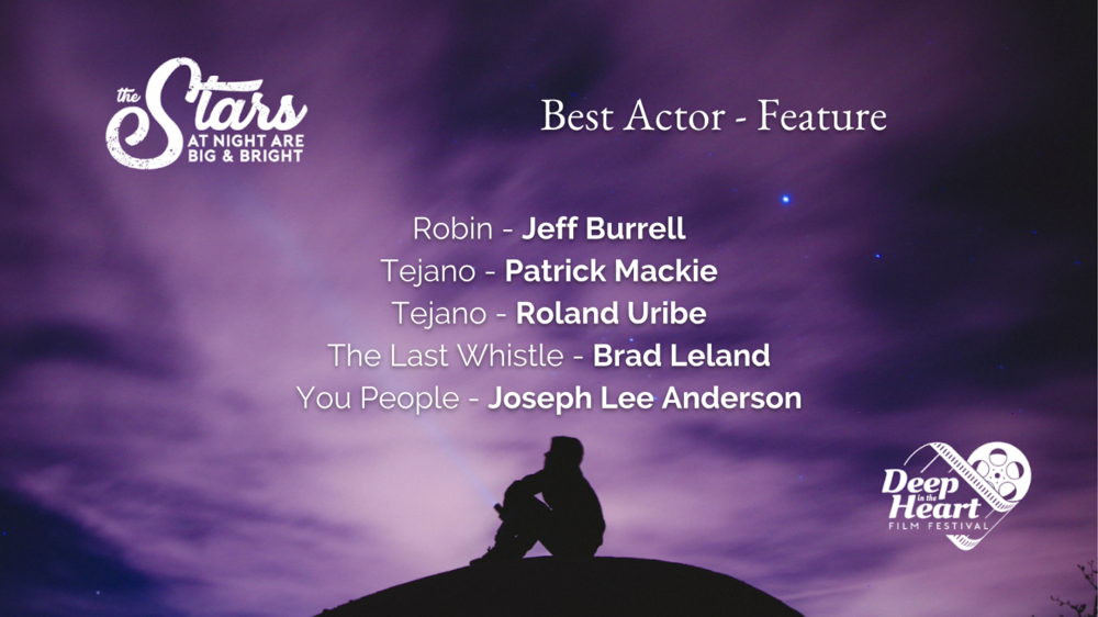 Best Actor Feature 2019.png