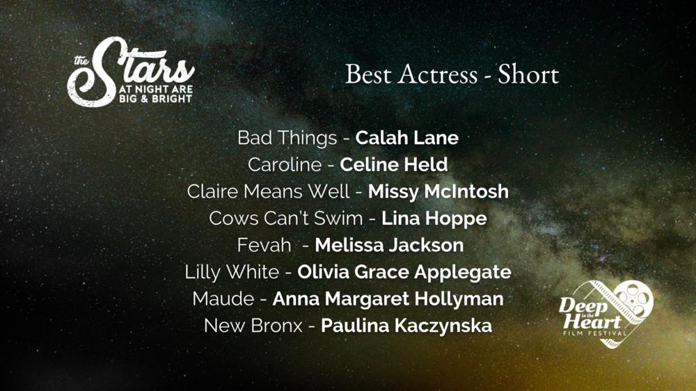 Best Actress Short 2019.png
