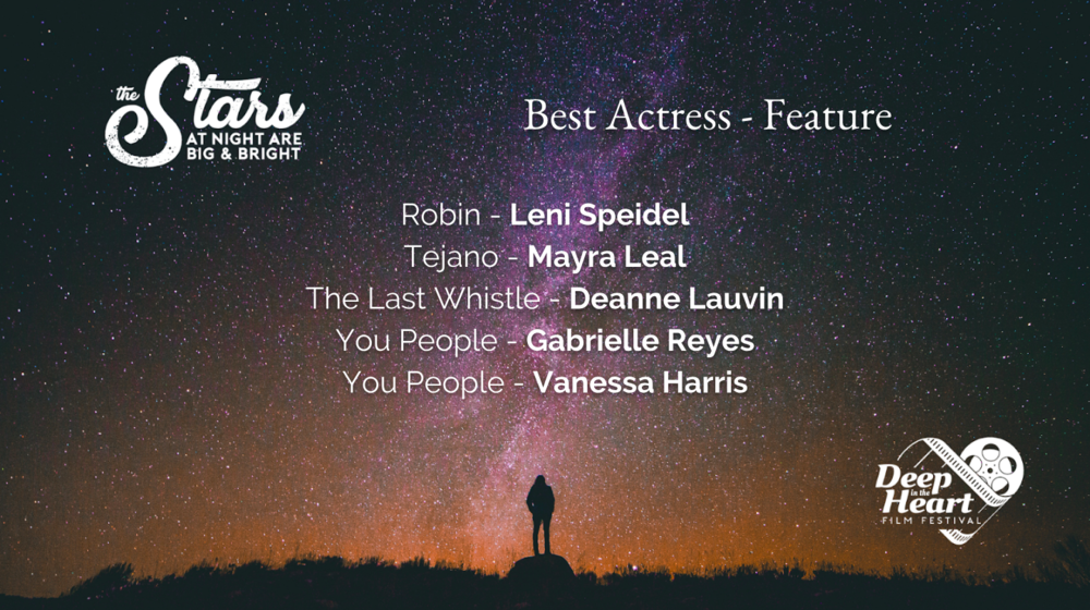 Best Actress Feature 2019.png