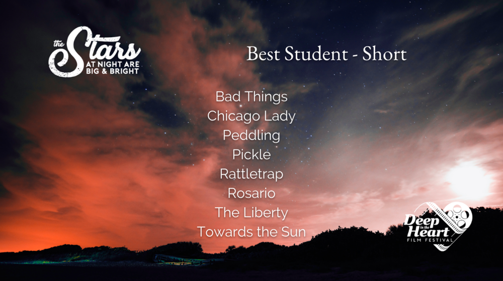 Best Student Short 2019.png